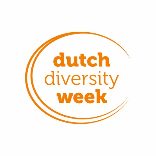 Dutch Diversity Week